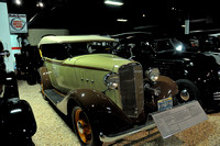 1933 Chevy at National Auto Museum in Reno-01 1-13-10.jpg