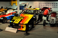1977 Porsche race car at National Auto Museum in Reno-02 1-13-10.jpg